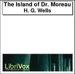 The Island of Dr Moreau Thumbnail Image