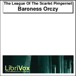 The League Of The Scarlet Pimpernel Thumbnail Image
