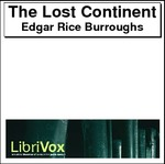 The Lost Continent Thumbnail Image