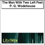 The Man With Two Left Feet Thumbnail Image