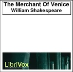 The Merchant Of Venice Thumbnail Image