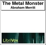 The Metal Monster Thumbnail Image