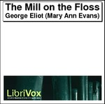 The Mill on the Floss Thumbnail Image