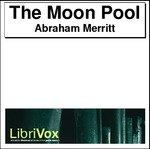 The Moon Pool Thumbnail Image