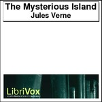Mysterious Island Thumbnail Image