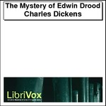 The Mystery of Edwin Drood Thumbnail Image