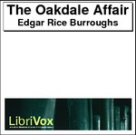 The Oakdale Affair Thumbnail Image
