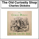 The Old Curiosity Shop Thumbnail Image