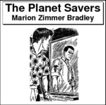 The Planet Savers Thumbnail Image