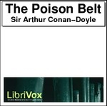 The Poison Belt Thumbnail Image