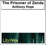 The Prisoner of Zenda Thumbnail Image