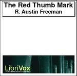 The Red Thumb Mark Thumbnail Image