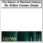 The Return of Sherlock Holmes Thumbnail Image