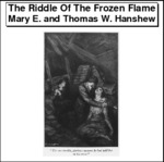 The Riddle Of The Frozen Flame Thumbnail Image