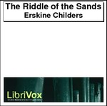 The Riddle of the Sands Thumbnail Image