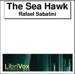The Sea Hawk Thumbnail Image