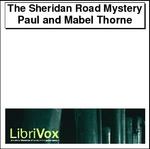 The Sheridan Road Mystery Thumbnail Image