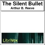 The Silent Bullet Thumbnail Image