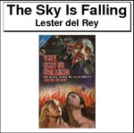 The Sky Is Falling Thumbnail Image