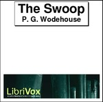 The Swoop Thumbnail Image