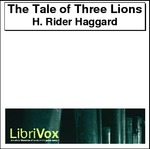 The Tale of Three Lions Thumbnail Image