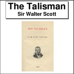 The Talisman Thumbnail Image