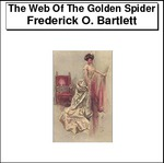The Web Of The Golden Spider Thumbnail Image