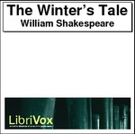 The Winter's Tale Thumbnail Image