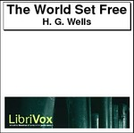 The World Set Free Thumbnail Image