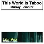 This World Is Taboo Thumbnail Image