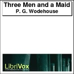 Three Men and a Maid Thumbnail Image