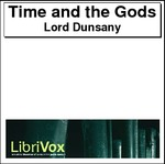 Time and the Gods Thumbnail Image