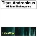 Titus Andronicus Thumbnail Image