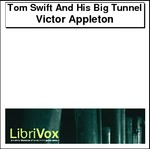 Tom Swift And His Big Tunnel Thumbnail Image