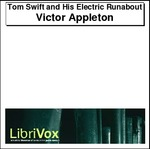 Tom Swift and His Electric Runabout Thumbnail Image