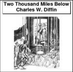 Two Thousand Miles Below Thumbnail Image