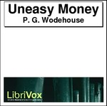 Uneasy Money Thumbnail Image