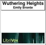Wuthering Heights Thumbnail Image