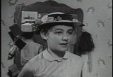 Still frame from: Molly Grows Up