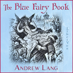 Blue_Fairy_Book_1004 Thumbnail