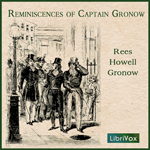 Reminiscences_of_Captain_Gronow_1004 Thumbnail