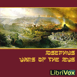 wars_of_the_jews_1004 Thumbnail