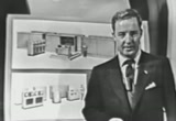 Still frame from: Compilation of Classic TV Footage - Episode 1