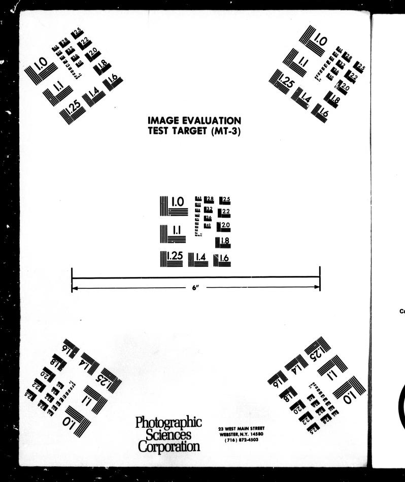 """James Russell - """"The relation of insanity to the state"""" [microform] : paper read by Dr. James Russell, medical superintendent of the Asylum for the Insane at Hamilton, Ontario, Canada, at the meeting of the British Medical Association, held at Montreal, August, 31st, 1897"""