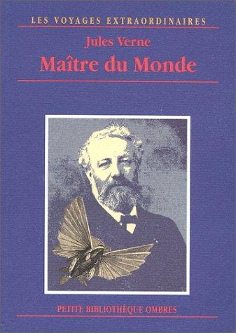 Download Maître du monde