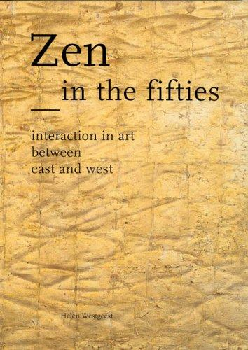 Download Zen in the Fifties