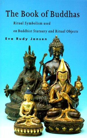 Download The Book of Buddhas