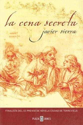 Download La Cena Secreta