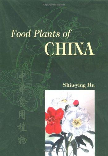Download Food Plants of China