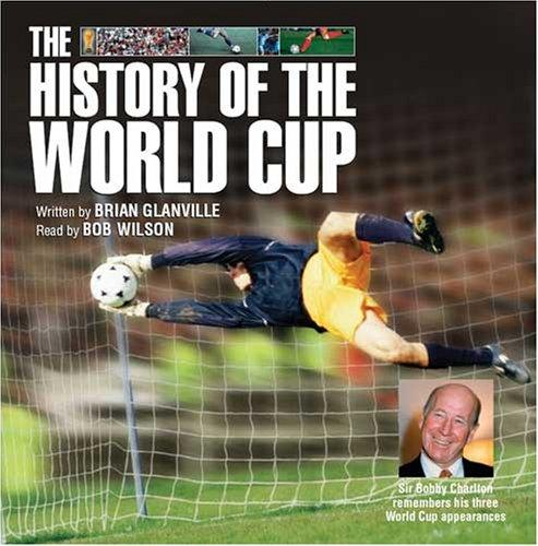 Download The History of the World Cup